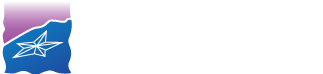 Mountain Star FCU